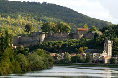 chateau-des-ducs-de-lorraine.jpg